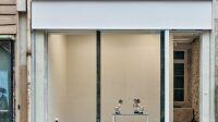 Galerie Pièce unique, Massimo De Carlo