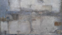 Galerie de l'Europe Catherine Vindy (3)