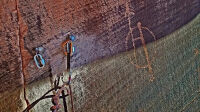 cda-petroglyphes-utah-escalade-1-tt-width-600-height-417-fill-0-crop-0-bgcolor-eeeeee