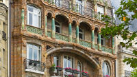 Immeuble_Lavirotte_Avenue_Rapp