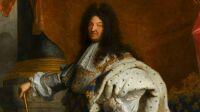 Rigaud Hyacinthe (1659-1743). Paris, musée du Louvre. INV7492.