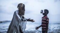 Exposition Ex Africa - Quai Branly - Alun Be
