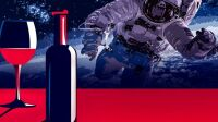 space-x-brings-back-bourdeaux-wine-after-a-year-of-out-of-this-world-wine-aging