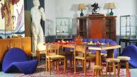 Charlotte_perriand_et_de_pierre_paulin_HLM-Toulouse-mobilier-retrouvé