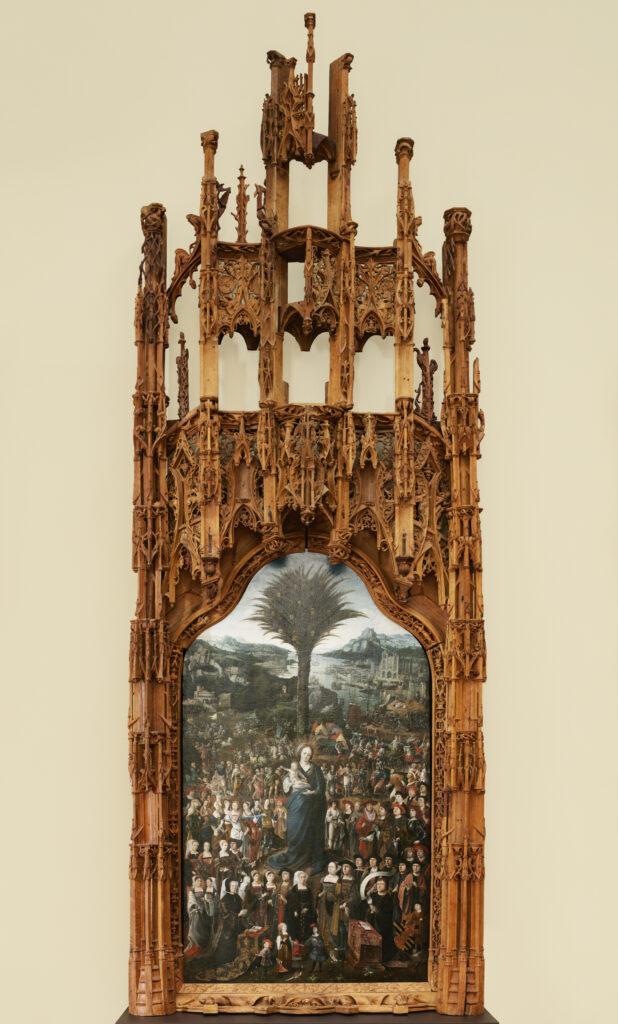 Puy de 1519