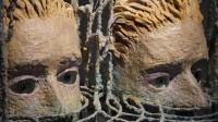 JM Appriou_Les Ondes- Surface Horizon Lafayettes Anticipations