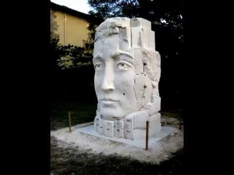 Statut monumentale de Saint Fragulphe