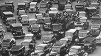 1200x680_circulation_parisienne_annees_1950-c-gordon_parks_the_lifepicture_collection