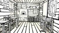 cafe-2d-bw-russie-bd-bande-dessinee-noir-blanc-03
