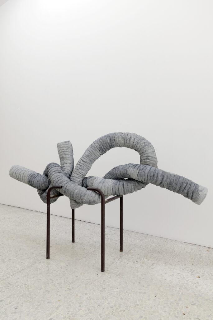 Exposition Laurent Le Deunff, MRAC (7)