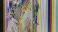 Exposition L'image et son double - Centre Pompidou - (4)