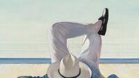 exposition-pontecorvo-galerie-de-leurope-3-3200x0 (1)