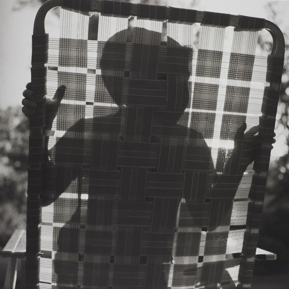 Région de Chicago, v. 1960, Vivian Maier 300 dpi