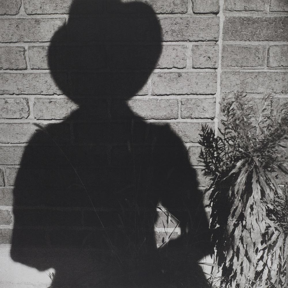 Sans lieu, sans date, Vivian Maier 300 dpi