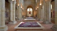 vue-de-lexposition-australie-abbaye-de-graville-13-3200x0