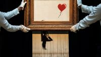 girl-with-the-red-ballon banksy