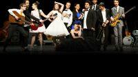 les-franglaises-théâtre bobino