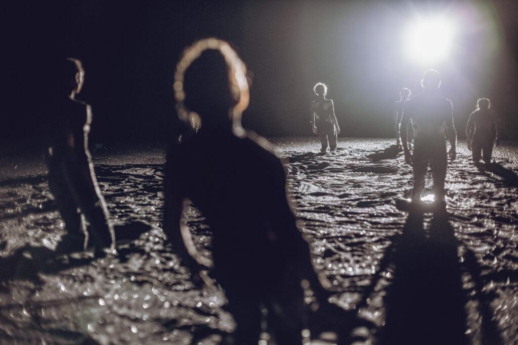 Planet [wanderer]