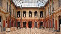 beaux-arts-palais-96dpi-c._Markus_Schilder_DFK_Paris (1)