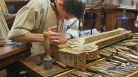 ecole-boulle-woodcarving-blog-c-patrick-damiaens-1-1024x685