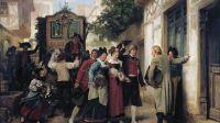 Exposition Alsace - Musée Jean-Jacques Henner (6)