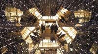 Exposition de la Biennale Nemo - Centquatre (10)