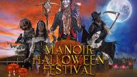 jeu_manoir_halloween_festival_tf1_et_vous