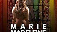 marie-madeleine-20210712122504