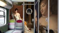 Train-Paris-Musees-Transilien-SNCF-RER-C-Carnavalet-1-(c)Mediakeys-France-Transilien-SNCF